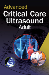 Advanced Critical Care Ultrasound: Adult