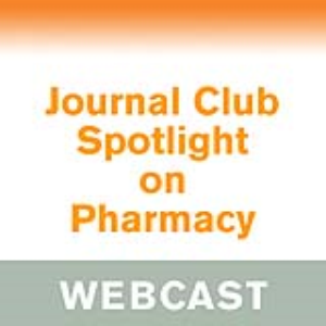 https://store.sccm.org/ProductImages/ev-JC-Spotlight-Pharmacy-Webcast.jpg