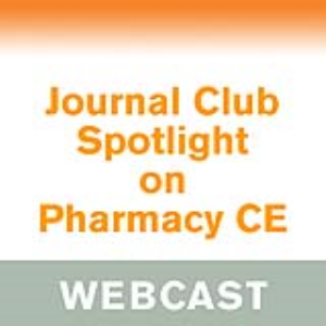https://store.sccm.org/ProductImages/ev-JC-Spotlight-PharmacyCE-Webcast.jpg