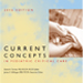Current Concepts in Pediatric Critical Care 2016 eBook