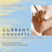 Current Concepts in Adult Critical Care 2017 eBook