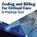 Coding and Billing for Critical Care 7th Ed eBook