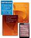 Comprehensive Board Prep eBundle: Adult