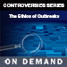 Ethics of Outbreaks On Demand
