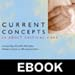 Current Concepts in Adult Critical Care 2019 eBook
