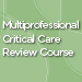 Multiprofessional Critical Care Review Adult 2018 eBook