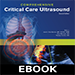 Comprehensive Critical Care Ultrasound, 2nd Edition