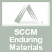 American College of Critical Care Medicine: SCCM Guidelines