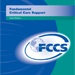 Fundamental Critical Care Support (FCCS) - 6th Edition Print