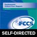 Self-Directed FCCS with Book