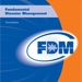 Fundamental Disaster Management (FDM) - 3rd Edition Print