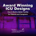 Award Winning ICU Designs 2017