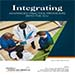 Integrating Advanced Practice Providers Into the ICU, 2nd Ed