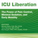 ICU Liberation eBook