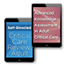 Critical Care Review Bundle: Adult, Continuing Knowledge