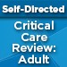 Self-Directed MCCRC: Adult