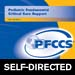 Self-Directed PFCCS 3rd Edition