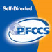 Self-Directed PFCCS with Book