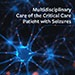 Multidisciplinary Care of the CC Patient with Seizures