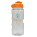 THRIVE Water Bottle