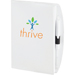 THRIVE Patient & Family Diary