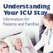 Understanding Your ICU Stay - 25 Pack