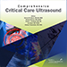 Comprehensive Critical Care Ultrasound eBook