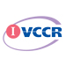 Program Director-Led Virtual Critical Care Rounds I