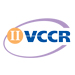Program Director-Led Virtual Critical Care Rounds II