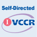 Self-Directed Virtual Critical Care Rounds I