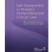Self-Assessment Peds Multiprofessional Critical Care, eBook