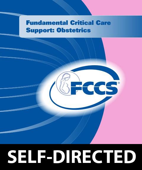 Self-Directed FCCS: OB, eBook