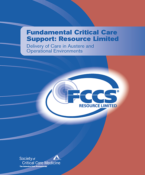 Fundamental Critical Care Support: Resource Limited