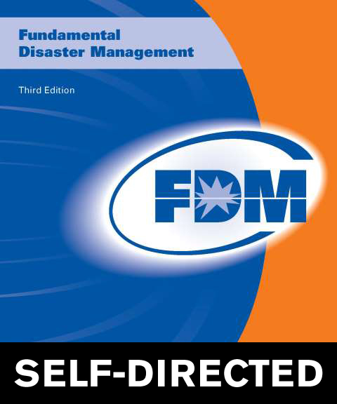 Self-Directed FDM with Book