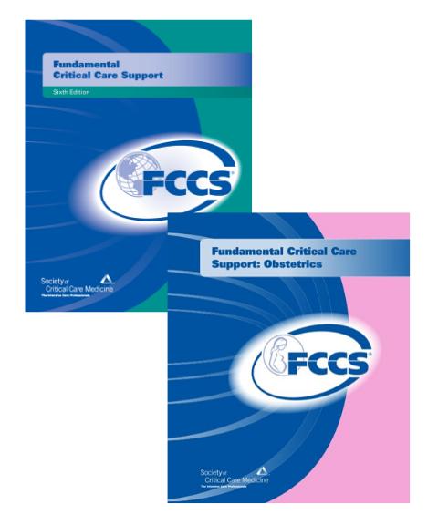 Fundamentals Obstetrics Book Bundle