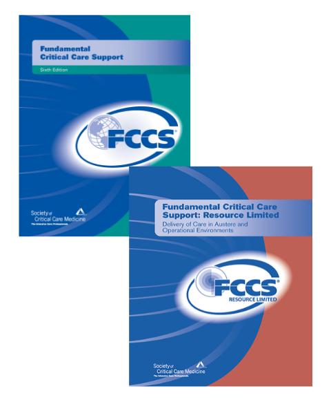 Fundamentals Resource Limited Book Bundle