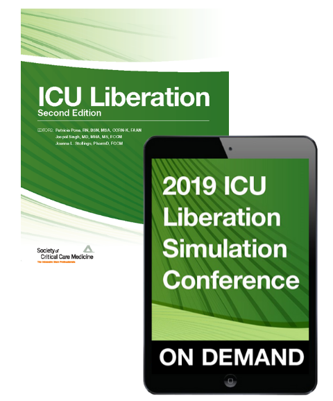 ICU Liberation Bundle 2020