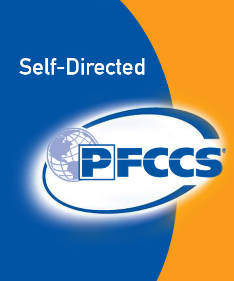 Self-Directed PFCCS Online Course