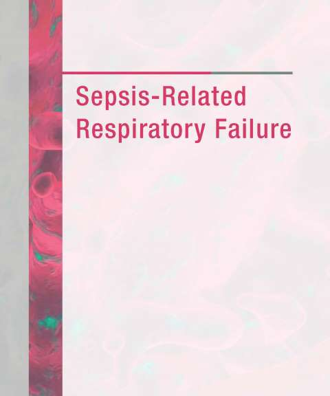 Sepsis-Related Respiratory Failure Print
