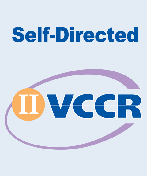 Self-Directed Virtual Critical Care Rounds II Adult