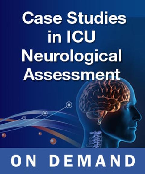 neurology case studies medical students Related book epub books neurology case studies for nursing students : - aakash term test regular medical 2017 answer key.